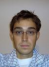 Tobias Staude - 20. November 2004