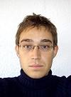 Tobias Staude - 21. November 2004