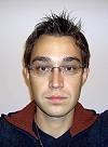 Tobias Staude - 26. November 2004