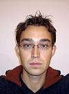 Tobias Staude - 27. November 2004