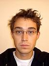 Tobias Staude - 28. November 2004