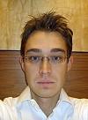 Tobias Staude - 30. November 2004