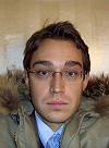 Tobias Staude - 1. Dezember 2004
