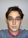 Tobias Staude - 5. Dezember 2004