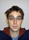 Tobias Staude - 6. Dezember 2004