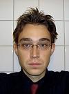 Tobias Staude - 9. Dezember 2004