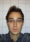 Tobias Staude - 13. Dezember 2004