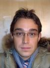 Tobias Staude - 16. Dezember 2004