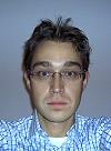 Tobias Staude - 17. Dezember 2004