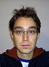 Tobias Staude - 20. Dezember 2004