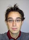 Tobias Staude - 21. Dezember 2004