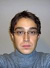 Tobias Staude - 22. Dezember 2004