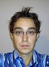 Tobias Staude - 25. Dezember 2004