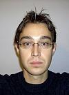 Tobias Staude - 26. Dezember 2004