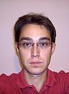 Tobias Staude - January 2, 2005