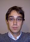 Tobias Staude - 3. Januar 2005
