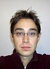 Tobias Staude - 6. Januar 2005