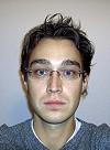 Tobias Staude - January 9, 2005