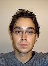 Tobias Staude - 10. Januar 2005