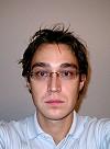 Tobias Staude - 13. Januar 2005