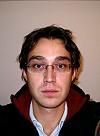 Tobias Staude - 14. Januar 2005