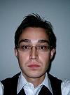 Tobias Staude - 18. Januar 2005
