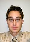 Tobias Staude - January 19, 2005