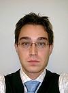 Tobias Staude - January 20, 2005