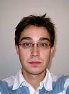 Tobias Staude - 22. Januar 2005