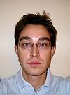 Tobias Staude - January 24, 2005