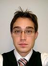 Tobias Staude - 25. Januar 2005
