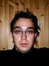 Tobias Staude - February 3, 2005