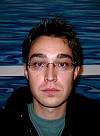 Tobias Staude - February 5, 2005