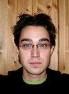 Tobias Staude - February 7, 2005