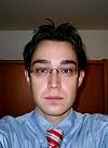 Tobias Staude - 9. Februar 2005