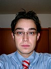 Tobias Staude - February 9, 2005