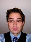 Tobias Staude - 10. Februar 2005