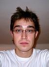 Tobias Staude - 13. Februar 2005