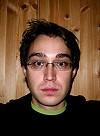 Tobias Staude - February 17, 2005
