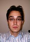 Tobias Staude - February 18, 2005