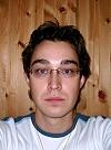 Tobias Staude - February 19, 2005