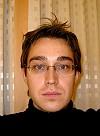 Tobias Staude - 21. Februar 2005
