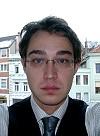 Tobias Staude - February 24, 2005