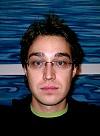 Tobias Staude - February 25, 2005