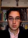 Tobias Staude - 26. Februar 2005