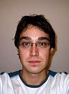 Tobias Staude - February 28, 2005