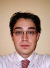 Tobias Staude - 2. März 2005
