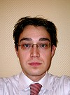 Tobias Staude - March 2, 2005