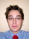 Tobias Staude - 4. März 2005