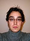 Tobias Staude - 5. März 2005